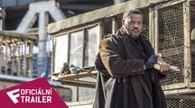 John Wick 2 - Oficiální Traile #2 | Fandíme filmu