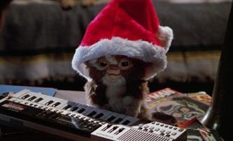 Veselé Vánoce a šťastný nový rok všem filmovým milovníkům | Fandíme filmu