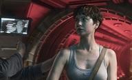 Vetřelec: Covenant: První trailer je výrazně hororový | Fandíme filmu