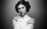 Star Wars: Vzestup Skywalkera – Daisy Ridley má vtipnou vzpomínku na emotivní scénu s Carrie Fisher | Fandíme filmu