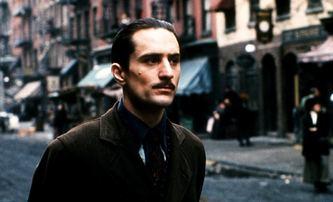 The Irishman: Scorsese digitálně omladí Roberta De Nira | Fandíme filmu