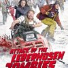 Attack of the Lederhosen Zombies | Fandíme filmu