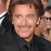 Al Pacino | Fandíme filmu