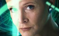 Carrie Fisher stihla dotočit Star Wars 8, měla větší roli | Fandíme filmu