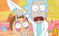 Rick and Morty: Ukázka z třetí řady | Fandíme filmu
