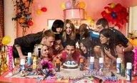 Sense8: Čekání na druhou řadu krátí vánoční speciál | Fandíme filmu