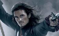 Piráti z Karibiku 5 jako hledání Willa Turnera | Fandíme filmu