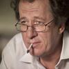 Geoffrey Rush | Fandíme filmu
