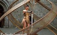 Wonder Woman: Maják naděje v hrůze světové války | Fandíme filmu