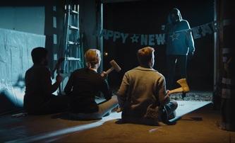 Rok 2016 jako hororový film | Fandíme filmu