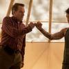 Box Office: Do Nového roku s Jyn Erso | Fandíme filmu