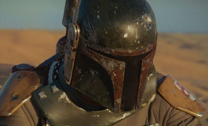 Star Wars: Spin-off s Boba Fettem je definitivně mrtvý   Fandíme filmu