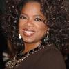 Oprah Winter | Fandíme filmu