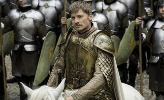 Hra o trůny: Jaime Lannister dotočil poslední scénu. Co řekl?   Fandíme filmu