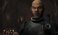 Star Wars Rebels: Saw Gerrera se znovu objeví | Fandíme filmu