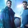 Blade Runner 2049: Má se objevit omlazená postava z prvního dílu | Fandíme filmu