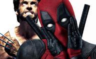 Deadpool a Wolverine se potkají, když to Ryan Reynolds prosadí | Fandíme filmu