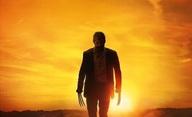 Wolverine: Co nebylo v Loganovi, co bude dál a co X-23 | Fandíme filmu