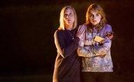 Don't Knock Twice: Katee Sackhoff bojuje s čarodějnicí | Fandíme filmu