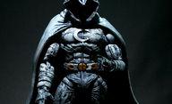 Moon Knight: Batmanovský hrdina od Marvelu dostal scenáristu Zaklínače | Fandíme filmu