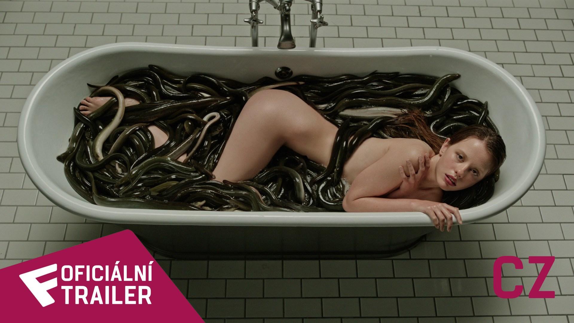 Lék na život - Oficiální Trailer #2 (CZ) | Fandíme filmu