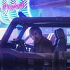 Mute: Duncan Jones nás zve do neony prosvícenéhoBerlína | Fandíme filmu