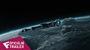 Vetřelec: Covenant - Oficiální Trailer | Fandíme filmu