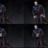 Video: Jak měl původně skončit Doctor Strange | Fandíme filmu