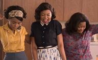 Box Office: Odhalujeme Skrytá čísla tohoto víkendu | Fandíme filmu