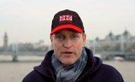 Lost in London: Film promítaný v kinech v živém přenosu | Fandíme filmu