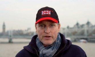 Lost in London: Ukázka z Harrelsonova filmu v jednom záběru | Fandíme filmu