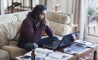 BAFTA 2017: Britské ceny ovládl La La Land | Fandíme filmu