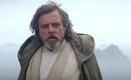 Star Wars VIII: Klíčový bude vztah mezi Rey a Lukem | Fandíme filmu