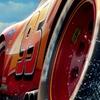Auta 3: I plnohodnotný trailer zůstává vážný | Fandíme filmu