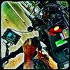 Pacific Rim 2: Může se vrátit celá řada původních postav | Fandíme filmu
