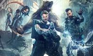 Guardians: Finální trailer na ruský blockbuster | Fandíme filmu