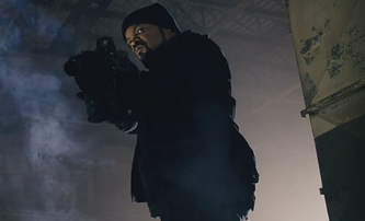 xXx: Návrat Xandera Cage - TV Spot s Ice Cubem | Fandíme filmu