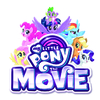 My Little Pony: The Movie | Fandíme filmu
