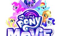 My Little Pony: Tak už i barevní poníci budou mít film | Fandíme filmu