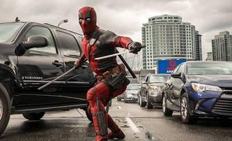 Deadpool 2: Které postavy se stoprocentně vrátí | Fandíme filmu