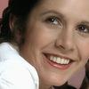 Star Wars IX: Carrie Fisher ve filmu vůbec nebude | Fandíme filmu