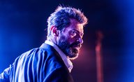 Logan: Oficiální synopse | Fandíme filmu