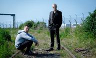 Trainspotting 2 odhalil oficiální soundtrack   Fandíme filmu