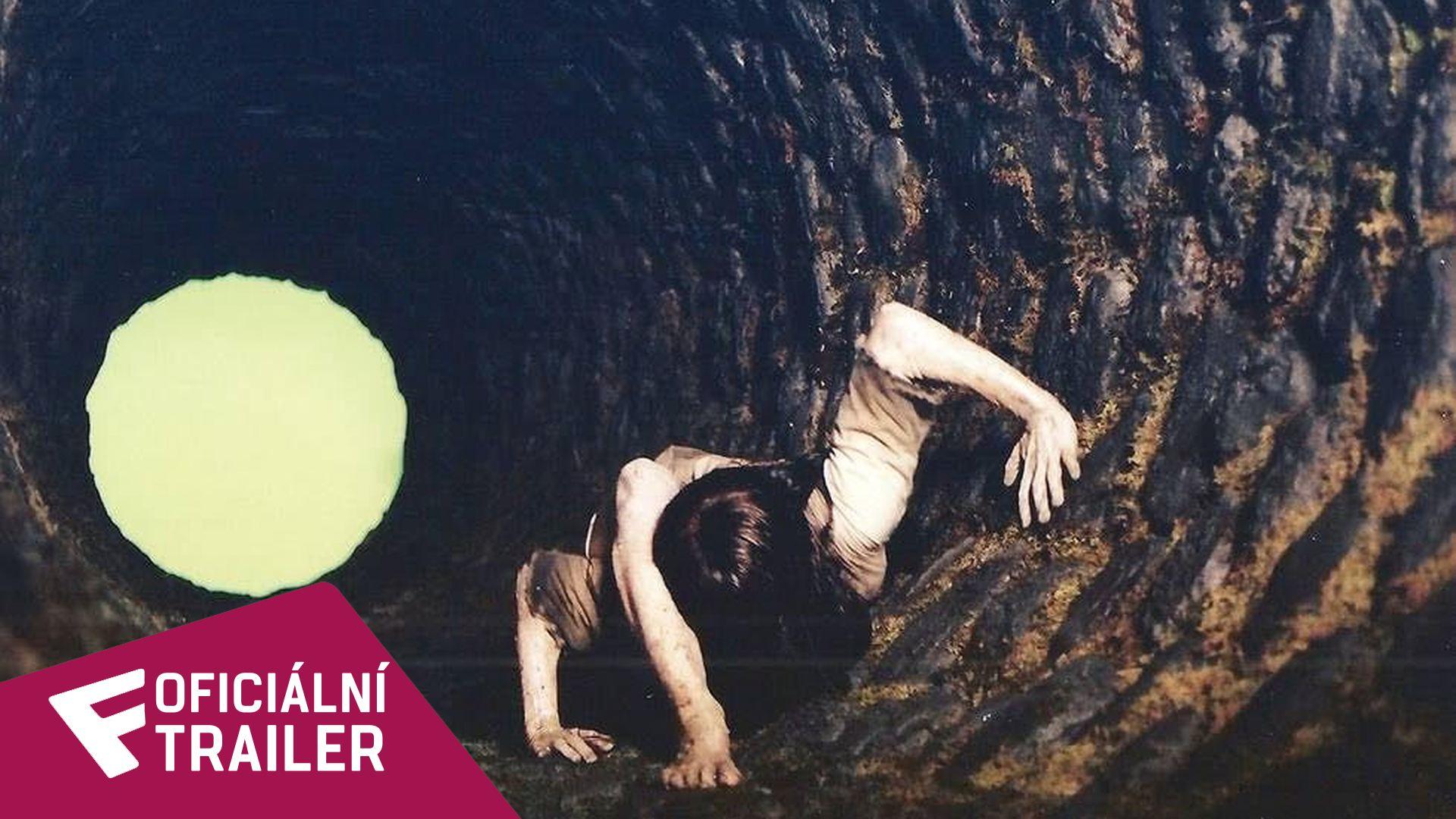 Kruhy - Oficiální Trailer | Fandíme filmu