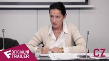 150 miligramů - Oficiální Trailer (CZ) | Fandíme filmu