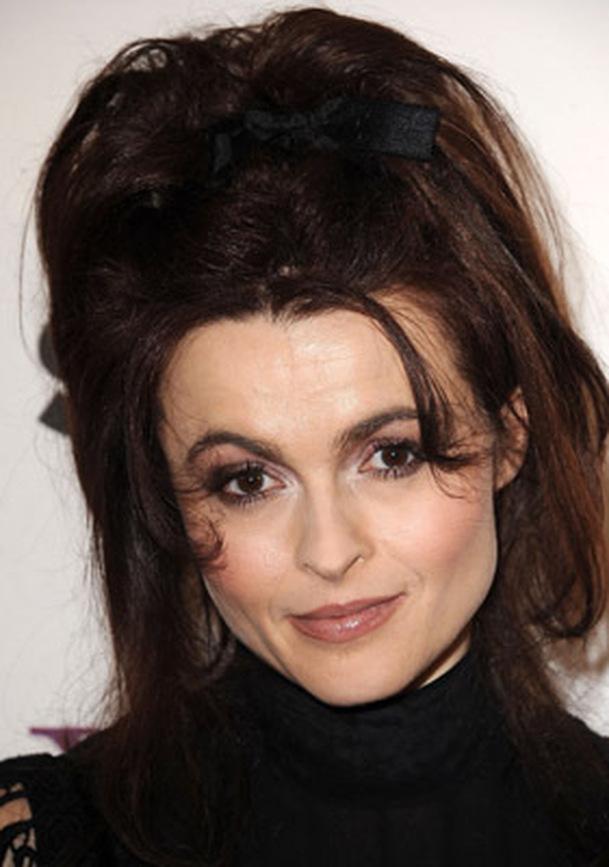 Helena Bonham Carter | Fandíme filmu
