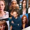Manifesto:  Cate Blanchette hraje 13 postav v jednom filmu | Fandíme filmu