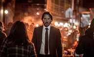 John Wick 3 odhalil teaser poster a synopsi | Fandíme filmu