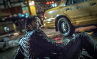 John Wick 3 uzavře příběh hlavního hrdiny | Fandíme filmu