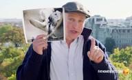 Lost in London: Místo traileru varování hollywoodských hvězd | Fandíme filmu